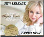 Angela Courte - Power of Praise